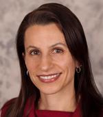 Karen Agnifilo