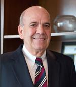 Robert Kalunian