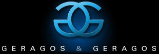 Geragos & Geragos - California Litigation Firm
